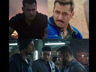#FAIL: सलमान खान के 'सुल्तान' ट्रेलर की 10 बातें.. जो करेगी निराश!