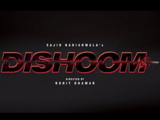 POSTER: धमाकेदार एक्शन फिल्म.. लेकिन कहीं DHOOM की नकल तो नहीं!