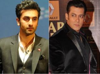TOP Gossips: शाहरूख देंगे 'दबंग 3' को टक्कर.. 50 करोड़ से ज्यादा के अक्षय कुमार!