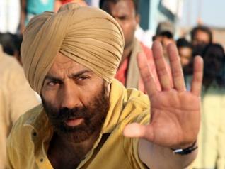 सनी देओल की धमाकेदार ब्लॉकबस्टर फिल्म.. सीक्वल है FINAL