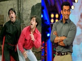 ALERT: जब साथ आए अक्षय कुमार-अजय देवगन.. इनके सामने हुए सब FAIL!