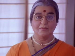 ये हैं मौहब्बतें में आएंगी 'Chachi 420'...अब होगा धमाल!