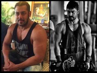 #DealDone सुलतान सलमान का गेम OVER कर देगी आमिर की दंगल!