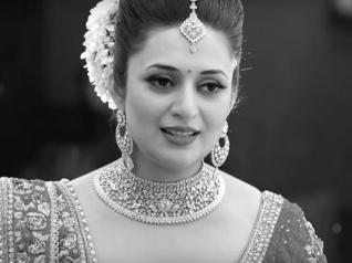 TEASER: दिव्यांका त्रिपाठी- विवेक दहिया के शादी के वीडियो की झलक.. WOW..