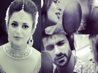 Aww! तो ऐसे हुआ था दिव्यांका को विवेक से प्यार..देखें वीडियो!