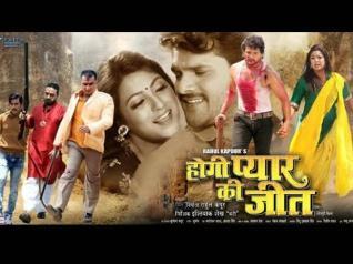 First LOOK: राहुल कपूर स्टारर 'होगी प्यार की जीत'.. पहली झलक!