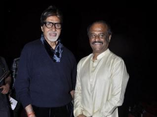 DHAMAKA: 'कबाली' हिंदी रीमेक.. ये बॉलीवुड सुपरस्टार हैं फाइनल.. जबरदस्त!
