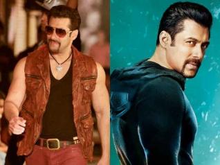 सलमान खान की पहली 200 करोड़ी फिल्म..सीक्वल में डबल रोल!