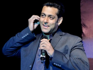 Ooo...तो सलमान खान ऐसे करेंगे 'बिग बॉस' और 'ट्यूबलाइट' को मैनेज...इंट्रस्टिंग!