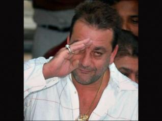 संजय दत्त की एक फिल्म और DHAMAKA.. फिर सामने ना सलमान टिके, ना अजय देवगन!