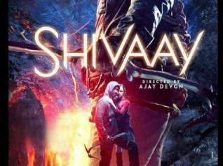 #ShivaayTrailer: अजय देवगन का नया धमाका.. यहां जानें पूरी DETAIL