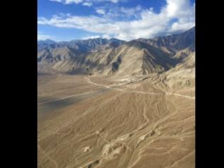 PIC: 'सुल्तान' से आगे बढ़ें.. ये रहा सलमान खान की अगली फिल्म का लोकेशन