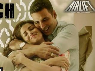 #RECORD: दो फिल्में.. और सलमान, शाहरूख के साथ.. रेस में शामिल अक्षय कुमार