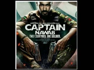 फिल्म का पहला #Poster रिलीज़ और 10 मिनट में सबने उड़ाया मज़ाक