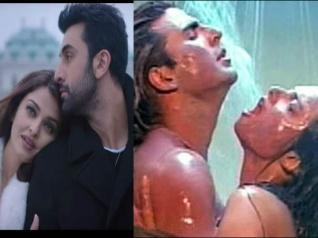 खान-देवगन तो नहीं लेकिन 'कपूर' और 'अक्षय कुमार' हैं इस लिस्ट में शामिल!