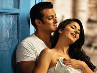 ''सलमान खान की फिल्म है.. लेकिन मुझे अप्रोच नहीं किया गया है.. मैं क्या बोलूं!''