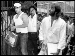 #OnPoint: संजय दत्त ने सलमान खान पर मारा करारा ताना!