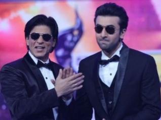 #GoodNews: शाहरूख - आमिर पार लगाएंगे रणबीर कपूर का करियर