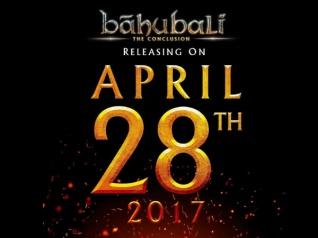 DHAMAKA: ब्लॉकबस्टर फिल्म सीक्वल.. 2016 में दिखेगी पहली झलक.. FINAL!