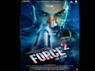 #Waiting:  दबंग - डॉन - सिंघम, सरकार से पहले... इस सुपरहिट फिल्म का पार्ट 3