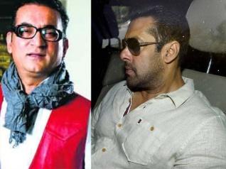 ''लोगों ने शाहरूख, आमिर को सबक सिखाया.. अब सलमान खान का शिकार..''