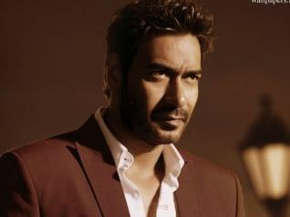 #BOLD: अजय देवगन ने एक ही बयान से बॉलीवुड की धज्जियां उड़ा दीं!