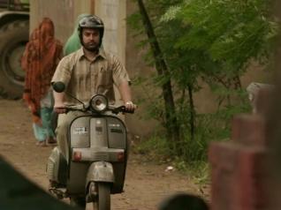 सुल्तान vs दंगल.. आमिर खान ने कुछ ऐसा कहा.. सब हो गए चुप!