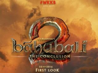 DHAMAKA: 'बाहुबली 2' की पहली झलक.. इंतजार होगा दुगुना!