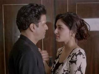 नीरज पांडेय की शॉर्ट फिल्म 'अाउच' में दिखेंगे मनोज बाजपई