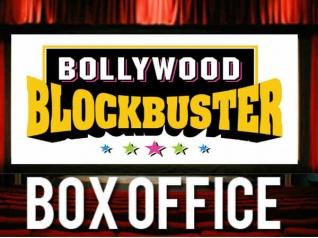 BOX OFFICE: यहां शाहरूख, सलमान, आमिर का दबदबा.. अक्षय कुमार हैं काफी पीछे!