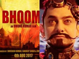 आमिर खान-संजय दत्त होंगे आमने-सामने..एक और CLASH के लिए हो जाएं तैयार!