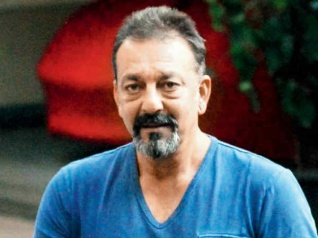 संजय दत्त की बायोपिक में सुनील का दत्त का रोल फाइनल..