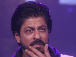 BOX OFFICE: 3 साल पुराने रिकॉर्ड को तोड़ पाएंगे 'रईस' शाहरूख खान!