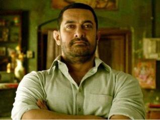 यदि आमिर खान कहते NO.. तो इन दो सुपरस्टार्स के साथ बनती 'दंगल'!
