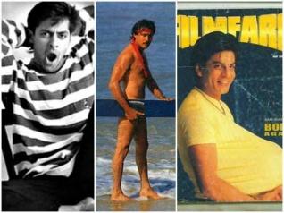 PICS-सलमान..शाहरुख हों या अक्षय..ऐसा कैसे कर सकते हैं!