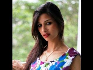 प्रियंका जग्गा को मिली फिल्म...अब क्या कहेंगे सलमान खान