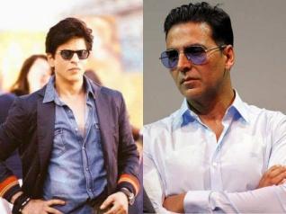 BOX OFFICE: अक्षय कुमार vs शाहरूख खान.. एक ही महीने में.. जबरदस्त क्लैश!