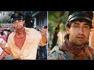 DHAMAKA..आमिर खान की इस हिट फिल्म का बनेगा सीक्वल..स्क्रिप्ट तैयार !