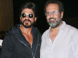 Important..ये होगी शाहरूख खान के करियर की सबसेमहंगी फिल्म..क्या बन पायेगीब्लॉकबस्टर !