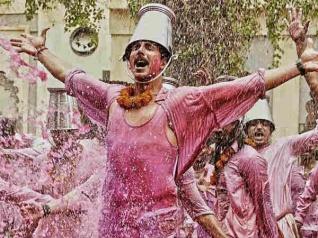DHAMAKA: फिल्म हिट होते ही पार्ट 3 की घोषणा.. अक्षय कुमार होंगे FINAL. या..!