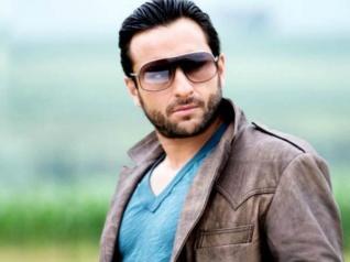 तो खुद को इस तरह से फिट रखते हैं सैफ अली खान