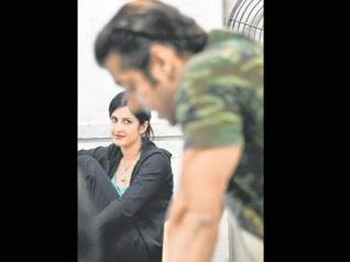 #ClearHai: सलमान को फिल्म में कैटरीना चाहिए मतलब चाहिए!