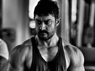 तो क्या आमिर ने दंगल के डिजिटल राइट्स के लिए Netflix से की 20 करोड़ की डील!