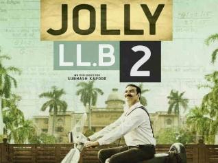 Box Office: टॉप पर हैं शाहरूख तो क्या.. PROFIT तो अक्षय कुमार ले गए