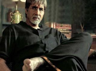 बाहुबली के बाद अब ये होगी सबसे बड़ी फिल्म, अभिताभ बनेंगे भीष्म पितामह !