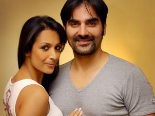 मलाइका अरोड़ा ने अरबाज खान के बारे में बोला कुछ ऐसा..शॉक्ड रह जाएंगे आप