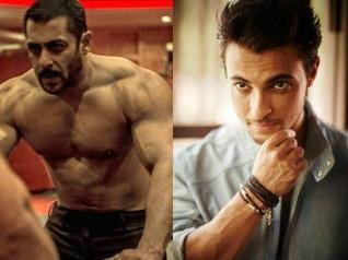 Ooo: सलमान खान ने झगड़ा सुलझाया...दामाद जी को लॉन्च करेंगे करण जौहर!
