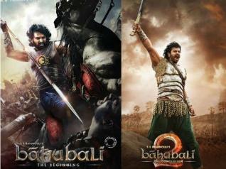 #BoxOffice: बाहुबली 2 के ओपनिंग कलेक्शन ने सुलतान, दंगल, बाहुबली 1 को पछाड़ा!