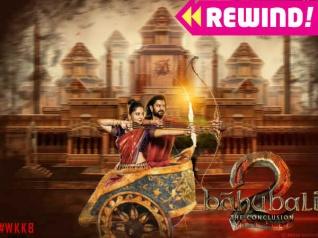 #LastNews: रिलीज़ से 8 घंटे पहले....बाहुबली की ये आखिरी डीटेल पढ़ ही लीजिए!