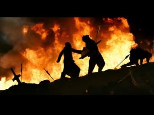 दुनियाभर में बाहुबली 2 का तहलका.. फिल्म रिलीज.. और हुई करोड़ों की कमाई!